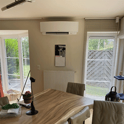 acheter climatisation Molenbeek-Saint-Jean