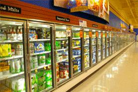 Réfrigérateur pas chère