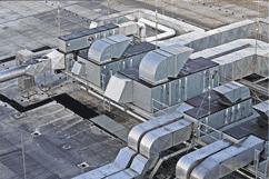 frigotec ventilation